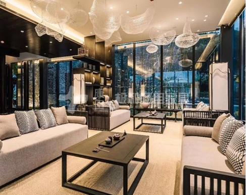 售楼部家具家具如何进行保养呢?